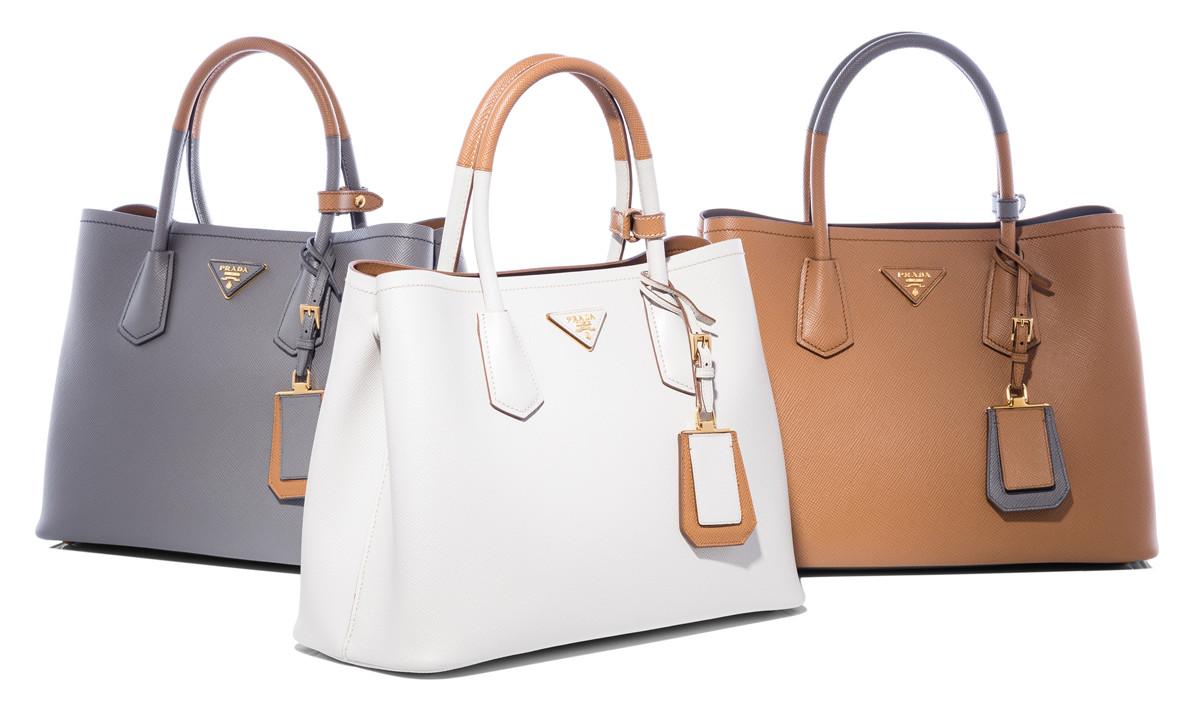 order prada shoulder bags 2015 2017 4450d 4e60d