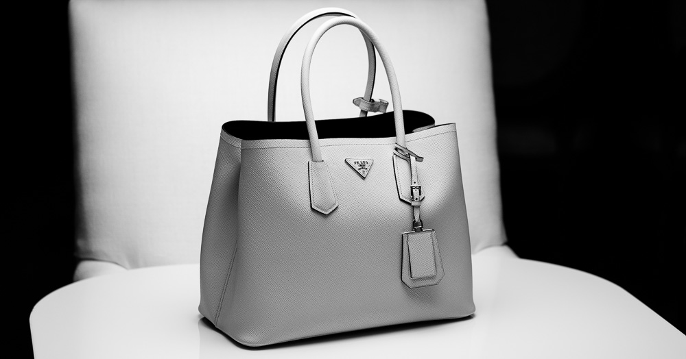 e9b27b97e6 ... cheap prada men and women bag and wallet offer italy stock lot 430ee  eeccc