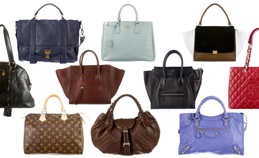 10 Best Purse images   Bags, Purses, Purses, bags